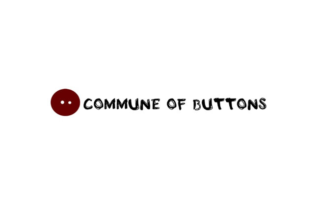 Commune of Buttons
