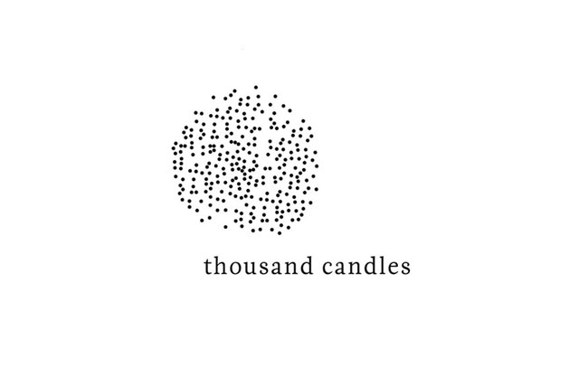 Thousand Candles